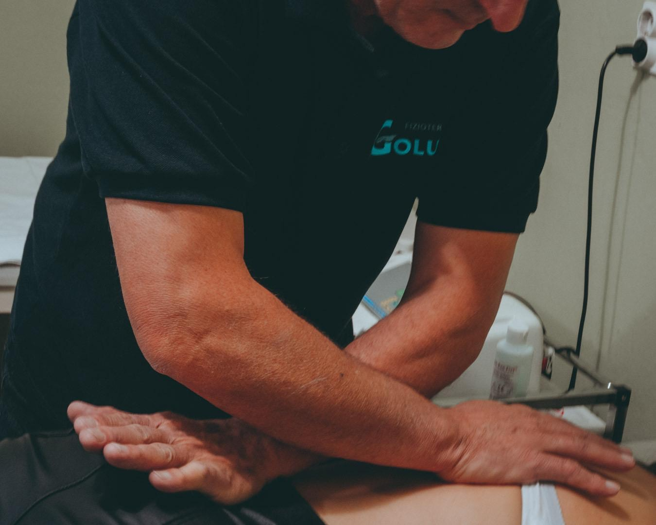 fizioterapija-capljina