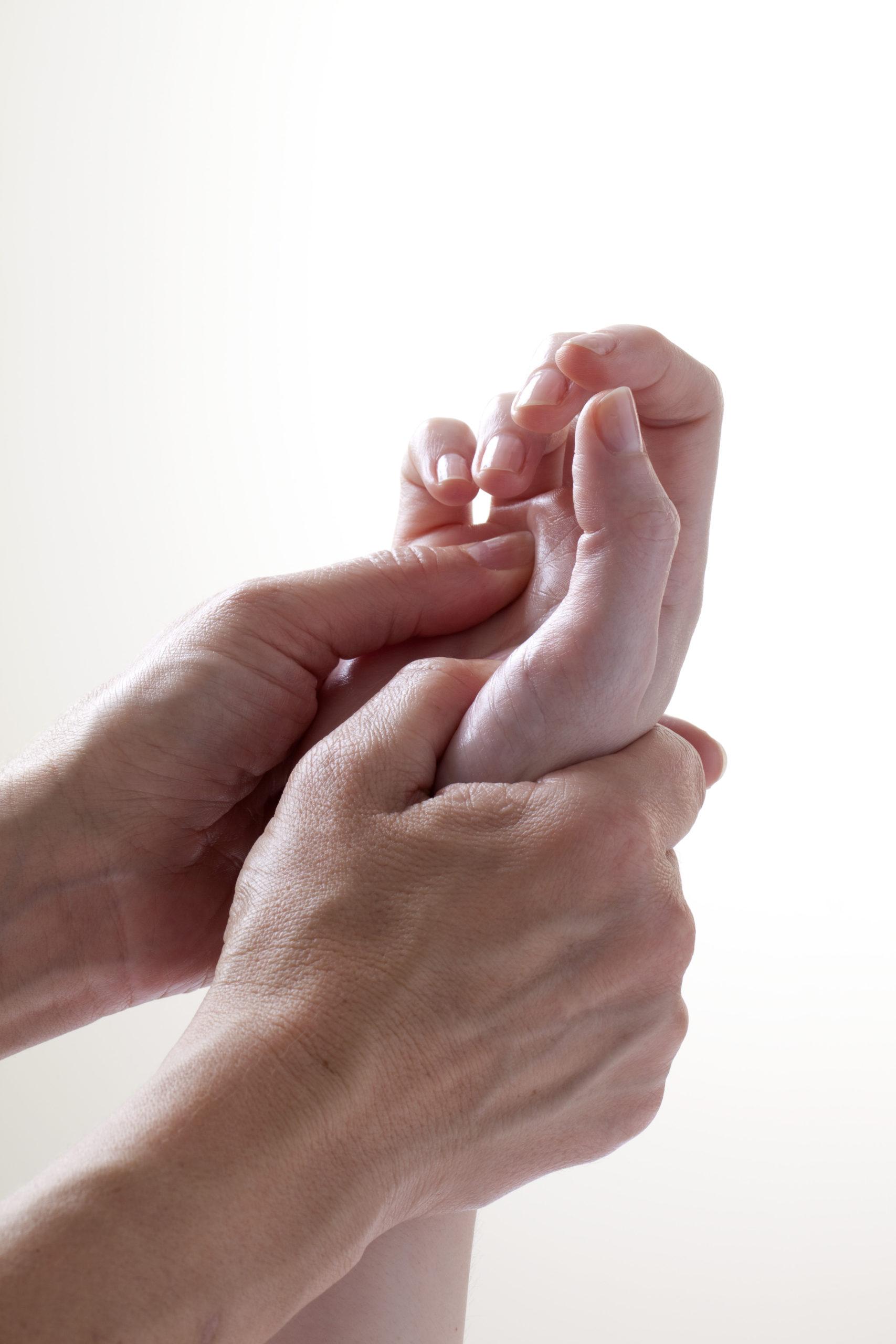 fizioterapeut-capljina